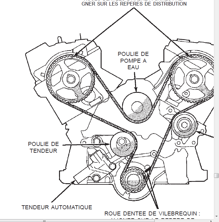 Barres De Toit fr 2 7861 besides 4 Post Relay Wiring Diagram likewise 2008 Chrysler Sebring Fuse Box Diagram together with T25906 Calage Distribution A L Aide Resolu besides Kia Rondo Fuse Box Diagram. on chrysler sebring