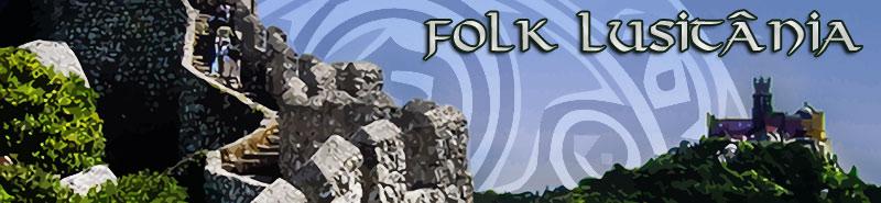 Folk Lusitânia