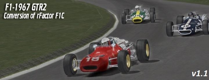 f1-19610.jpg