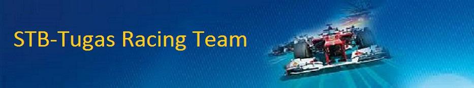 STB-Tugas Racing Team