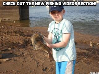 Sunnyrhyl Sea Fishing Forum