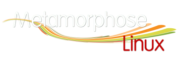 Metamorphose Fórum