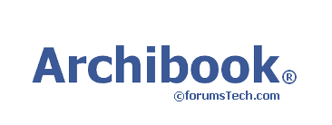 Archibook