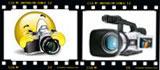 FOTOS y VIDEOS