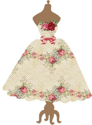 http://i38.servimg.com/u/f38/13/38/74/88/dressf11.jpg
