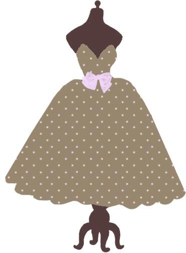 http://i38.servimg.com/u/f38/13/38/74/88/dressf12.jpg