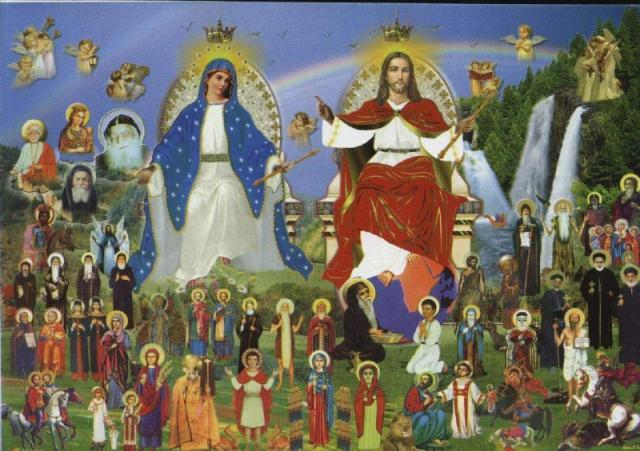 حصرياً اكبر مجموعة حياة القديسين 56537710.jpg