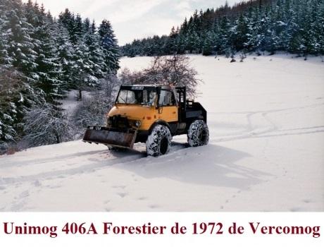nb4910.jpg