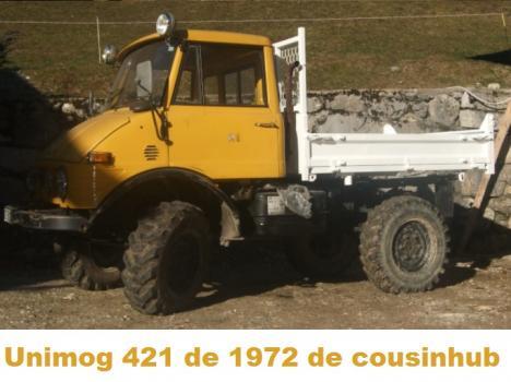 nb80a115.jpg