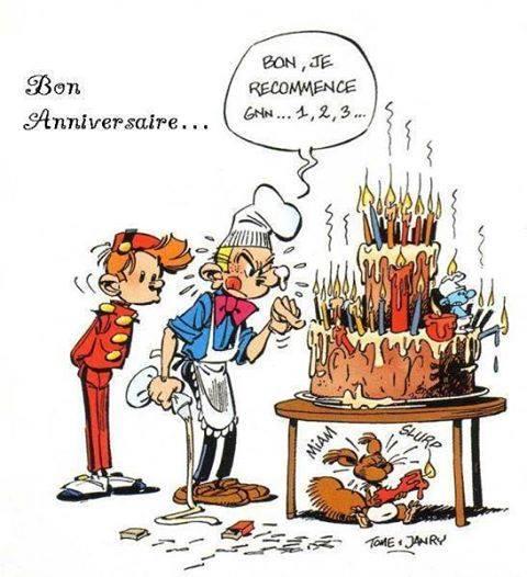 Bon Anniversaire Jag94 Xavier Le Bar Des Porschistes Boxster