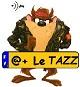 tazz_r10.jpg