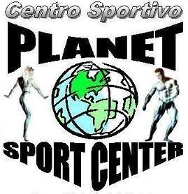 Planet Sport Center