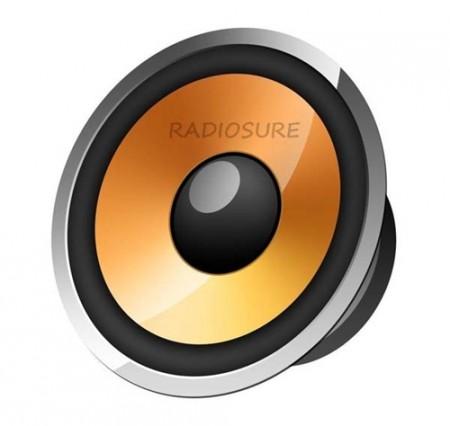 RadioSure Pro 2.2.1036 Final