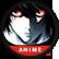 http://i38.servimg.com/u/f38/13/71/10/33/anime14.png