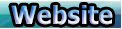 Trang Web chính thức