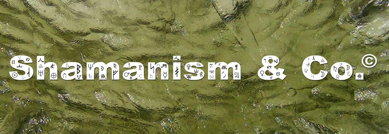 Forum di sciamanesimo, antropologia e spirito critico
