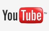 Chaine Youtube: Divulgation Spirite
