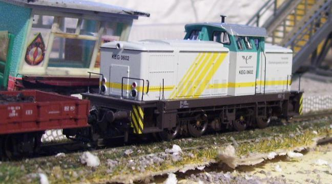 mo-3910.jpg
