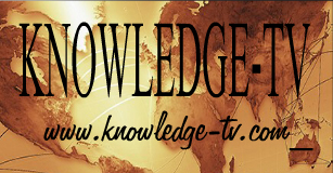 KNOWLEDGE-TV