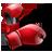 http://i38.servimg.com/u/f38/13/89/51/19/boxing10.png