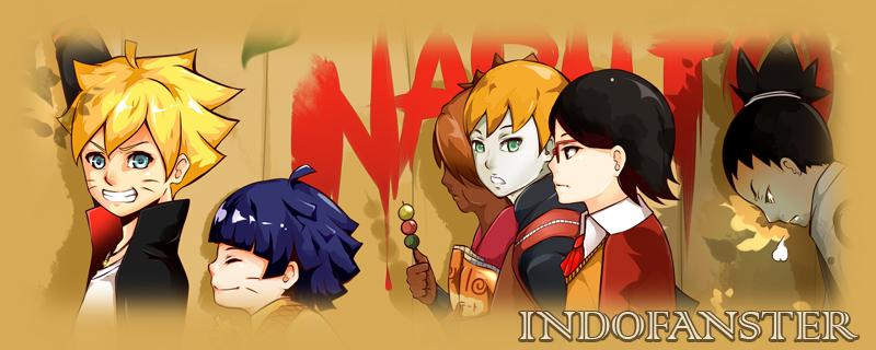 Forum Indofanster