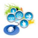 Quelques sites web