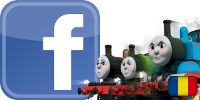 RTF Thomas Romania Facebook