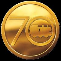 Thomas aniversare 70 de ani!