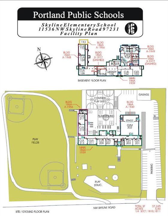 Travis Alexander House Floor Plan Look closely at the floorplan.