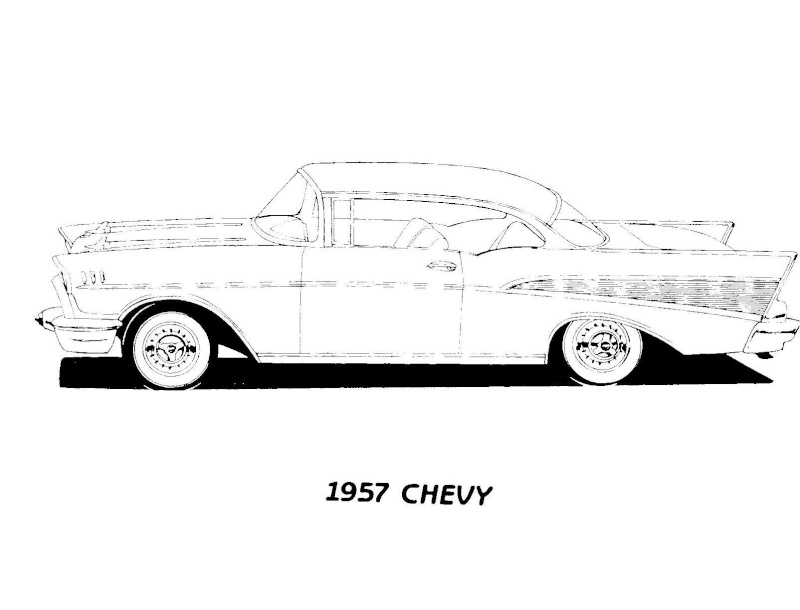 1954 Plymouth Wiring Diagram also 1947 Chevy 4 Door Cars further 1946 Lincoln Zephyr Wiring Diagram besides T32998 Dessin D Auto A Colorier besides  on 1940 desoto 2 door coupe