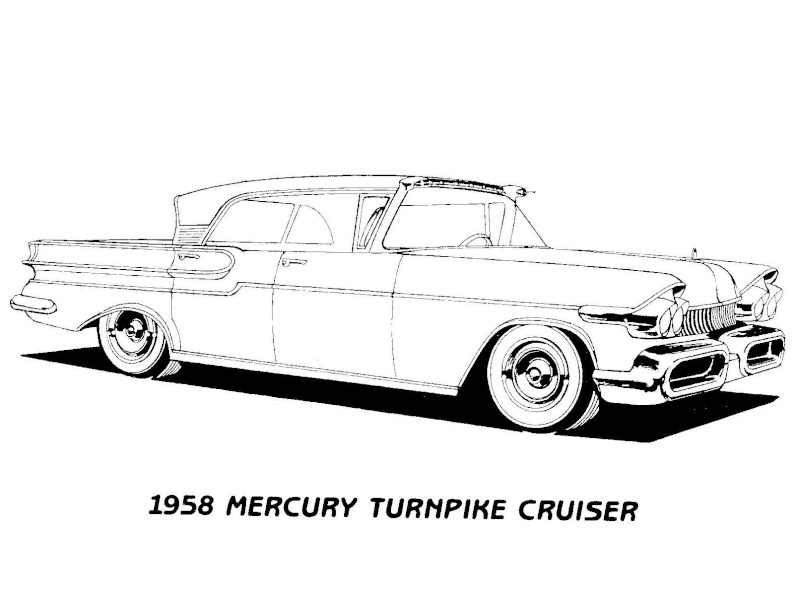 T32998 Dessin D Auto A Colorier additionally 1935 Ford Ignition Wiring Diagram furthermore Kenmore Elite Dishwasher Parts Whirlpool Cabrio Washer Manual Gas Dryer Not Heating Refrigerator In Wiring Diagram 2 also Parts Diagram 1949 Mercury also ChevyModels2. on 1950 ford 2 door sedan
