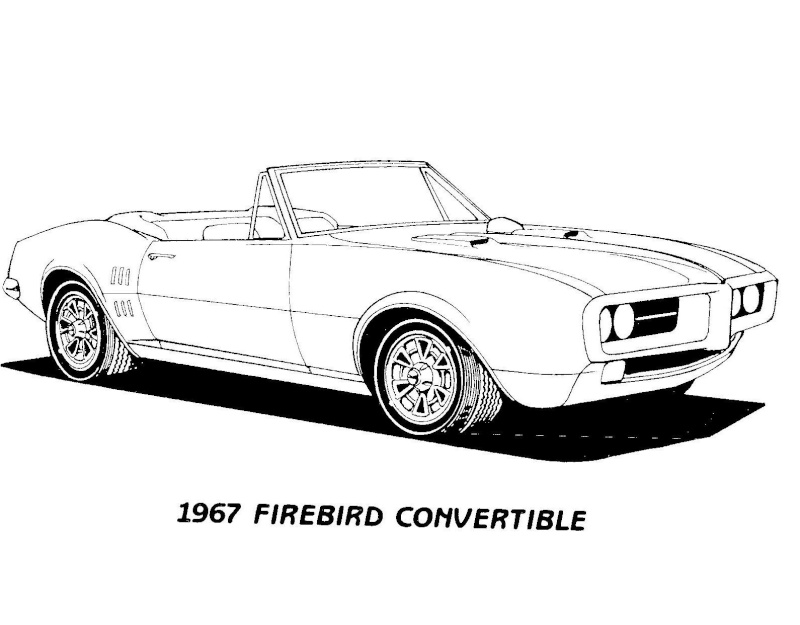 SearchResults furthermore 1969 Firebird Ram Air setups likewise 67 Gto Dash Wiring Diagram likewise T32998 Dessin D Auto A Colorier further Pontiac Bonneville 2 Door Hardtop 1966. on 1965 gto convertible