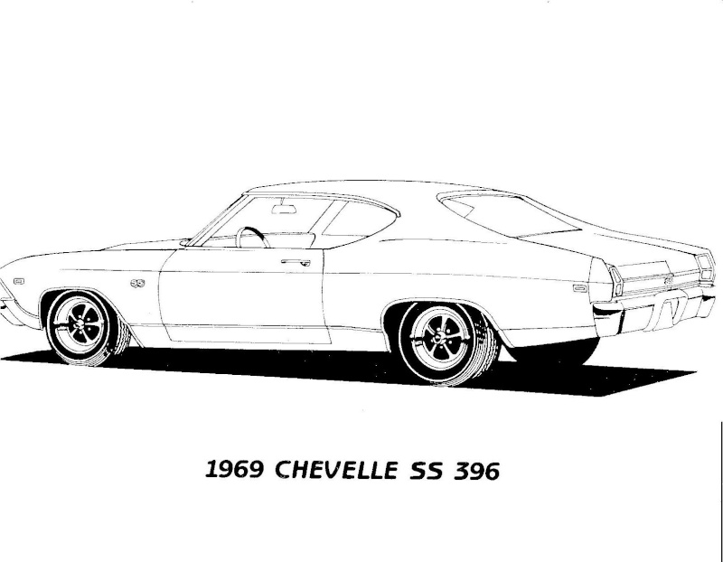 1971 C10 Chevy Truck Air Conditioning Diagram moreover Convertible Weatherstripping Kit 87 92 Camaro Firebird besides 1966 Chrysler 440 Wiring Diagram together with 1969 Gto Wiring Diagram moreover T32998 Dessin D Auto A Colorier. on 1970 gto convertible