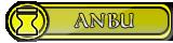 Anbu Suna