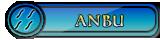 Anbu Kiri