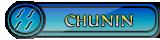 Chunin Kiri
