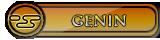 Genin Kumo