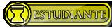 Estudiante Suna
