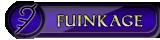 FuinKage