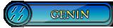 Genin Kiri