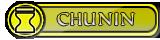Chunin Suna