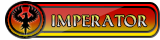 Imperator de Kiri