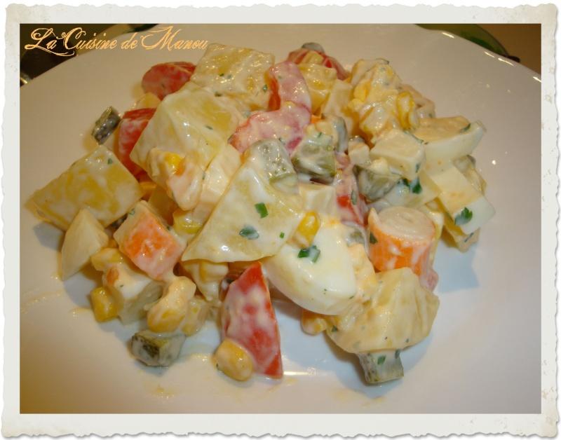 http://i38.servimg.com/u/f38/14/18/17/14/salade12.jpg