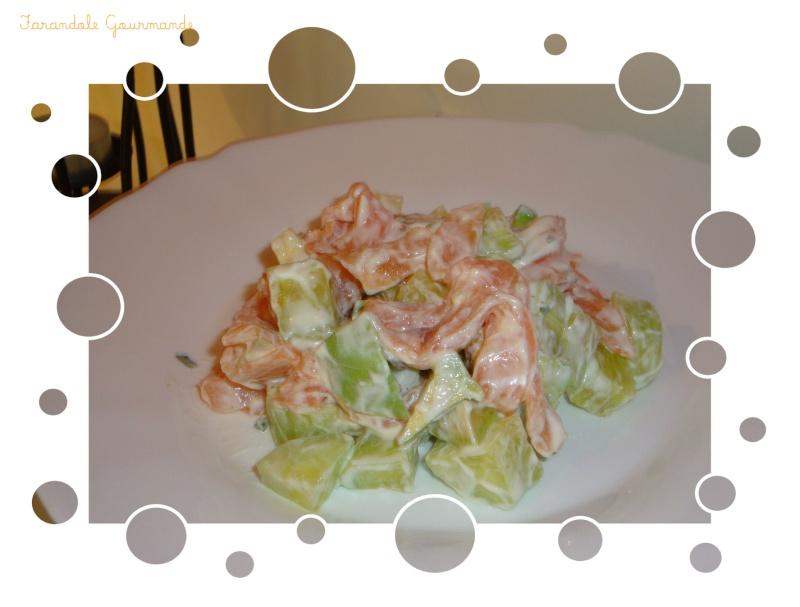 http://i38.servimg.com/u/f38/14/18/17/14/salade13.jpg