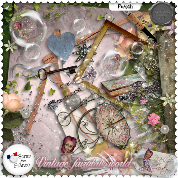 Vintage fairytale world de Mellye Creations dans Mars mc_vin10