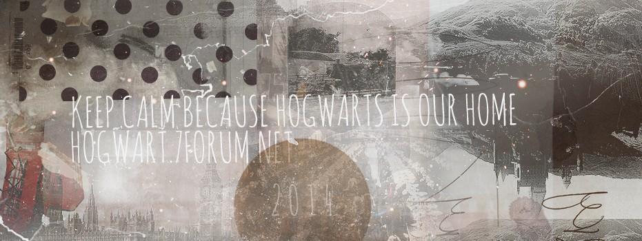 Współczesny Hogwart