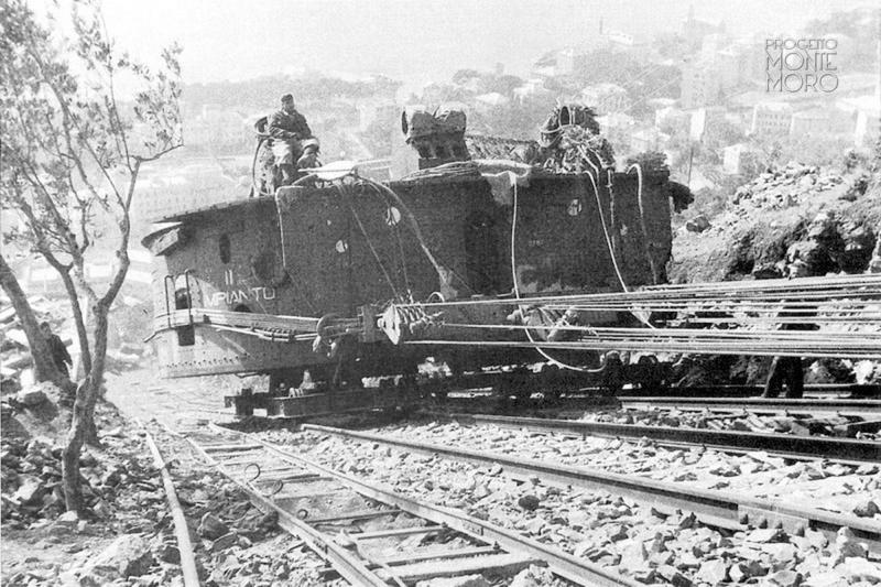 marine italienne 1940