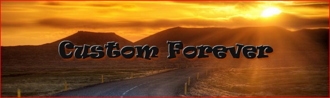Custom-Forever