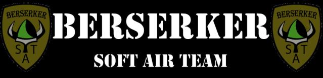 Berserker S.a.t.