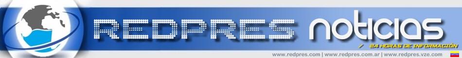 Redpres Noticias | Noticias y Actualidad